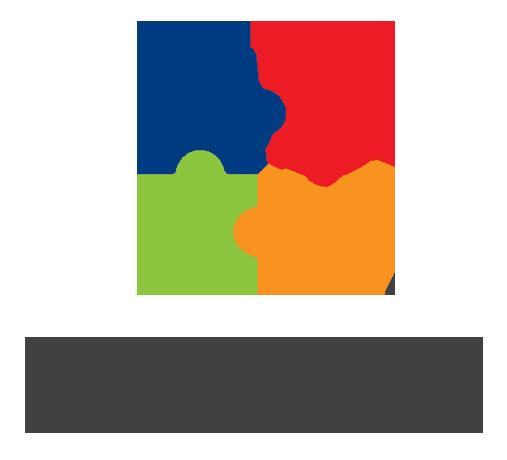 CAPTIS