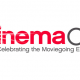 cinemacon logo captis executive search management consulting leadership board services