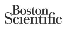 i30 Boston Scientific captis executive search management consulting leadership board services