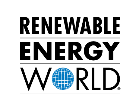 logo renewableenergyworld captis executive search management consulting leadership board services