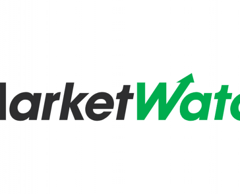 marketwatch vector logo captis executive search management consulting leadership board services