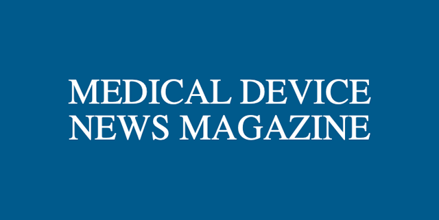 medical device news mag captis executive search management consulting leadership board services