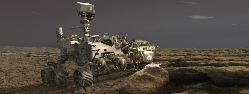 200722104205 perseverance rover nasa super 169 captis executive search management consulting leadership board services