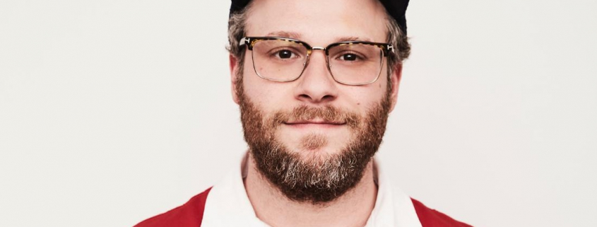 210212191338 seth rogen headshot super 169 captis executive search management consulting leadership board services