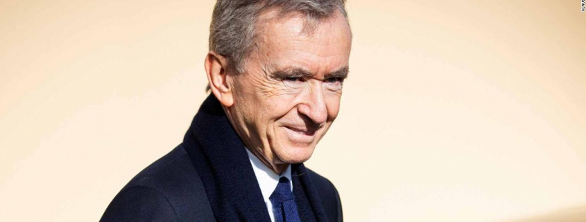 210215095001 bernard arnault file 2020 restricted super 169 captis executive search management consulting leadership board services