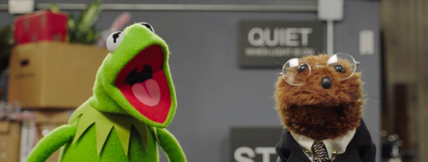 210219102907 01 muppet show disney super 169 captis executive search management consulting leadership board services