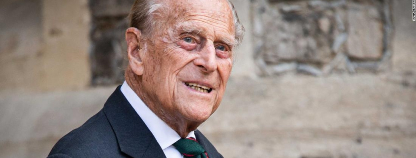 210219165121 02 prince philip file 2020 restricted super 169 captis executive search management consulting leadership board services