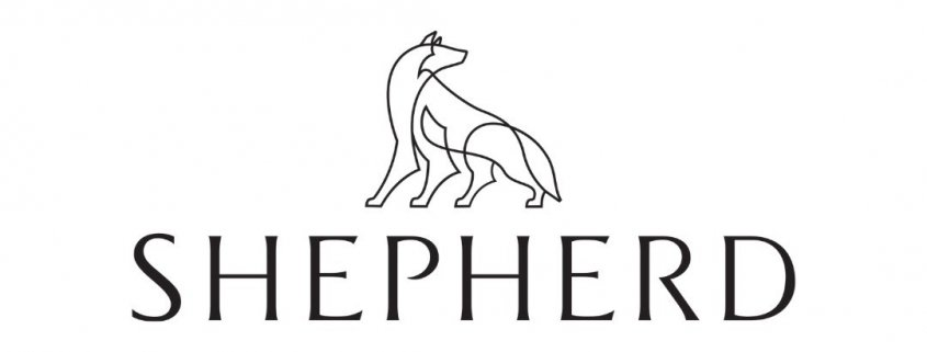 SHEPHERD Therapeutics captis executive search management consulting leadership board services