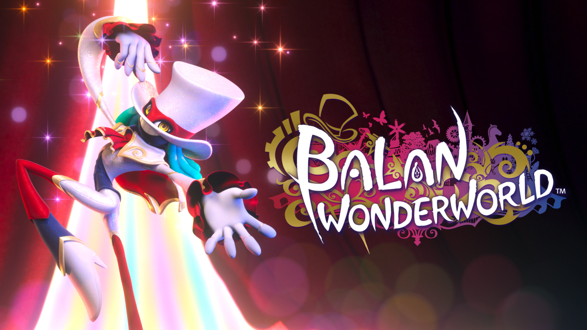 Switch BalanWonderland Hero captis executive search management consulting leadership board services