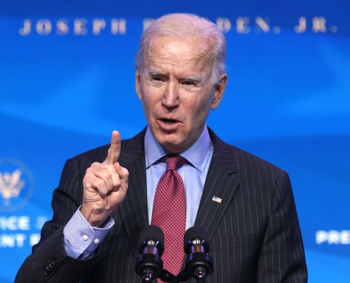 biden 773 getty captis executive search management consulting leadership board services