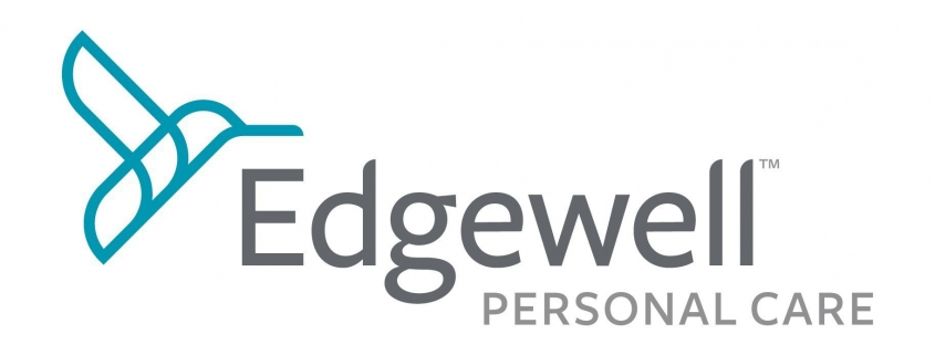 edgewell logo captis executive search management consulting leadership board services