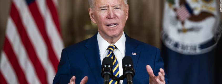 210427123938 01 biden foreign policy restricted super 169 captis executive search management consulting leadership board services