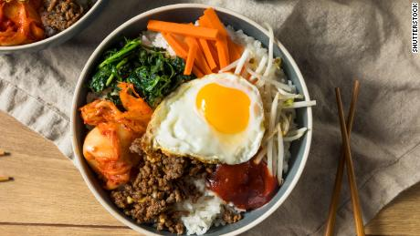 A personal meal plan that works for you -- nights off included