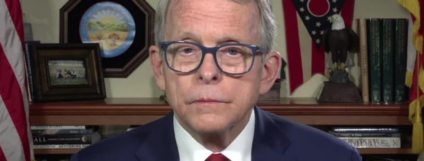 210513091116 mike dewine new day may 13 01 super 169 captis executive search management consulting leadership board services