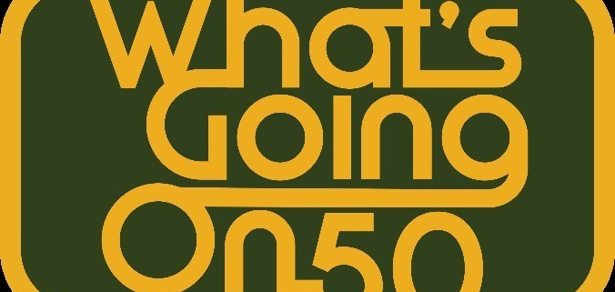 What s Going On 50 captis executive search management consulting leadership board services