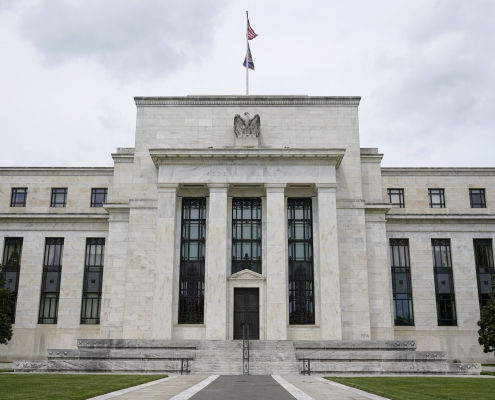federal reserve ap 773 captis executive search management consulting leadership board services