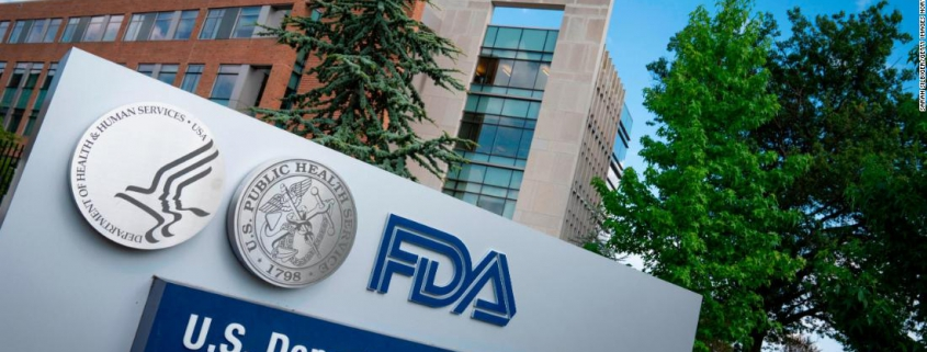 210528195632 fda super 169 captis executive search management consulting leadership board services