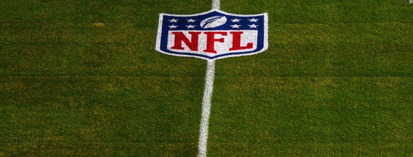 210722142745 restricted nfl logo 11 01 2020 super 169 captis executive search management consulting leadership board services