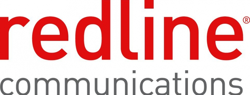 Redline Logo captis executive search management consulting leadership board services