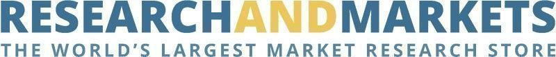 Research and Markets Logo captis executive search management consulting leadership board services
