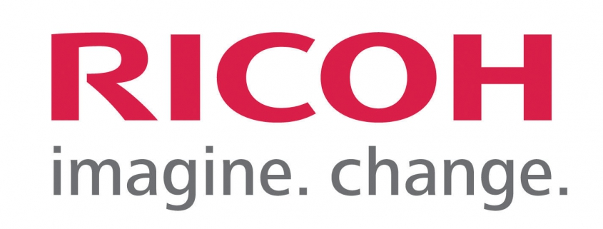 Ricoh Logo captis executive search management consulting leadership board services