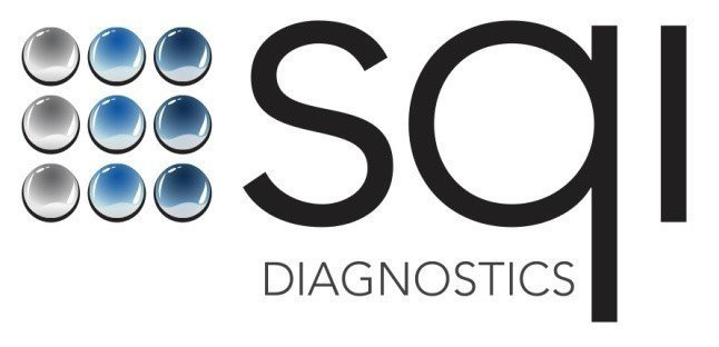 SQI Diagnostics Inc FDA Stops Emergency Use Authorization Revie captis executive search management consulting leadership board services