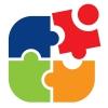 TW_Logo_cigle